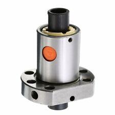 Ballscrew Nut Housing 16mm Ball Screw Seat Mount Bracket Holder Fit For Sfu1605