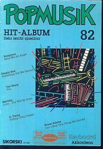 034-POP-Musik-Hitalbum-82-034