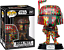 BOBA-FETT-FUTURA-STAR-WARS-FUNKO-POP-VINYL-NEW-in-BOX-Protector thumbnail 1
