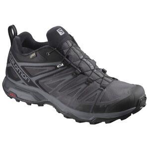 Scarpe-uomo-hiking-Salomon-X-ULTRA-3-GTX-gore-tex-398672