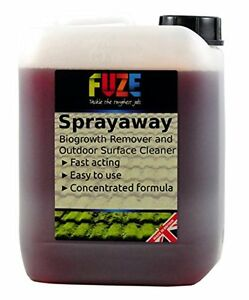 Sprayaway-Moss-Remover-Concentrate-5-Litres