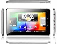 7 inch  Google Android 4.0 4g Capacitive Multi Touch Screen Wifi -tablet