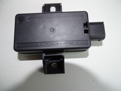 Mercedes steuergerät a0009002013 0009002013 TPMS ECU Control Module