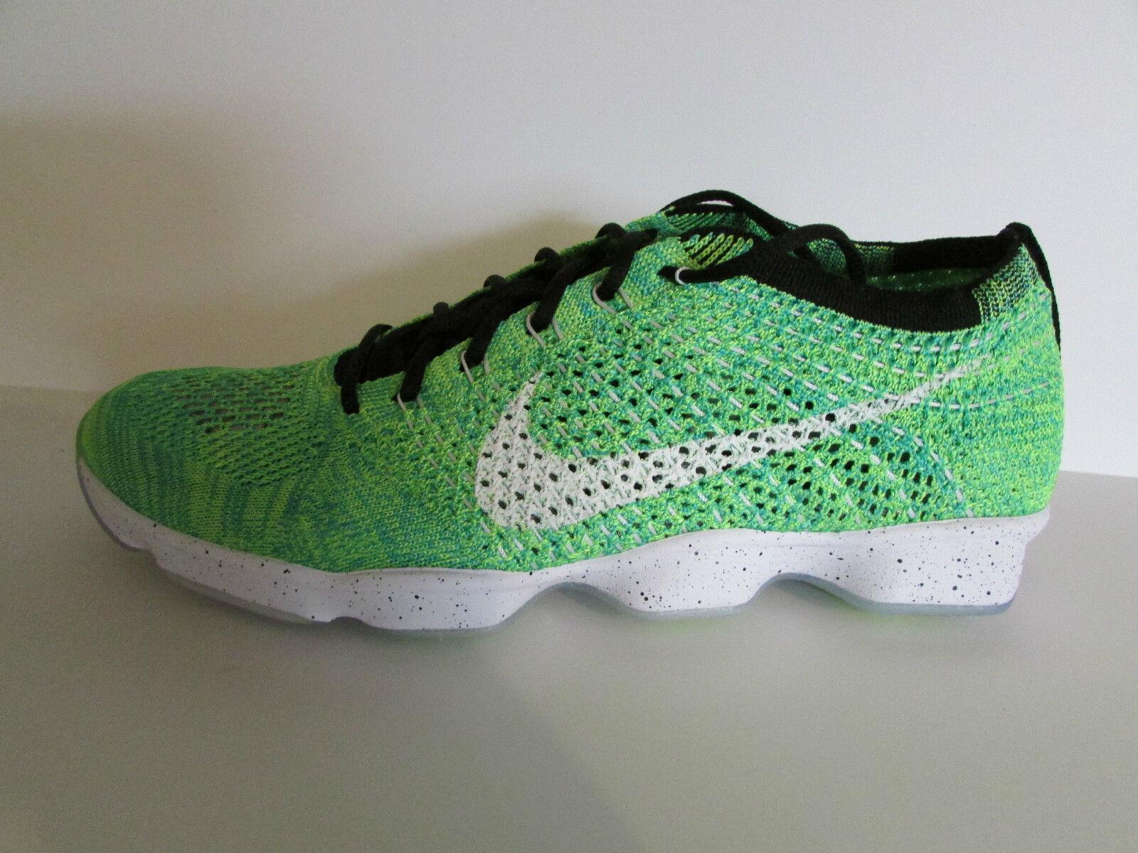 Zoom 701 Agilité Sport Flyknit 698616 Nike Chaussures De S wnq5n8va
