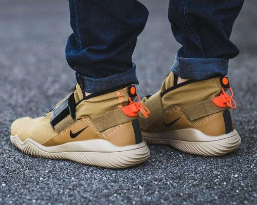 Komyuter Urban Eu 45 Zapatillas Acg 10 Uk Nikelab Premium Lifestyle 07 Kmtr 5 5 5UYqwF