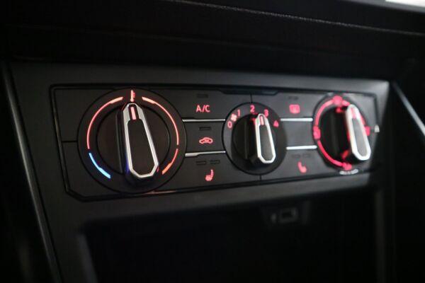 VW Polo 1,0 MPi 75 Trendline - billede 5
