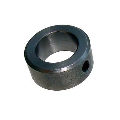 4 Stück Stellring für Achse / Welle 20 mm DIN 705 A , Ring, Stellringe