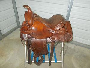 dating hereford saddles Website demo » other » dating a mcclelland saddle dating a mcclelland saddle 03 january 2018 dating hereford brand saddle dating a mcclelland saddle.