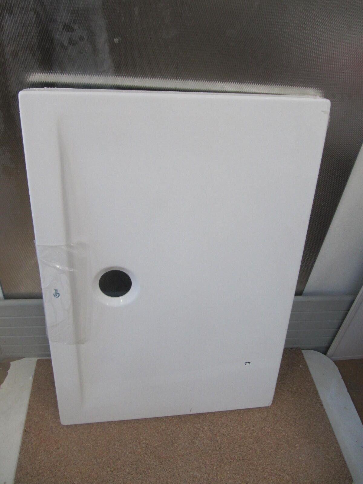 Ideal Standard Ultra Flat Piatto Doccia Rettangolare 100x70 Bianco Europeo Acquisti Online Su Ebay