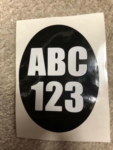 ALPINE LAUTSPRECHER für MERCEDES E-KLASSE W211 T S211 2002-2009 Front Tür #A7B