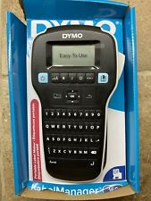 New Listingdymo Labelmanager 160 Portable Label Maker Easy To Use Best Deal