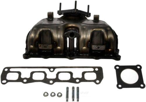 674-996 OE Solutions Exhaust Manifold   Dorman