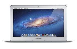 Apple-MacBook-Air-Core-i5-1-4GHz-4GB-RAM-128GB-SSD-11-034-MD711LL-B