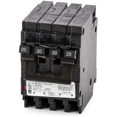 Siemens ITE Quad Q21520CT