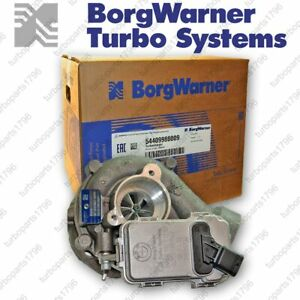 Original & Neu BMW Bi Turbolader X5 E70 xDrive35d X6 640d 535d 740d 11657808361