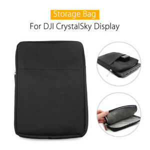 Storage-Carry-Bag-Case-For-DJI-CrystalSky-Display-RC-Aerial-Monitor-Display-Tote