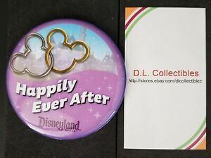 Disney-Mickey-rings-Happily-Ever-After-Mickey-Button