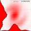 Indexbild 8 - Laser Lasermodul Punktlaser rot 650nm 1mW 3VDC 8x21mm Alugehäuse - 70100594