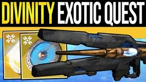 Divinity-Full-Quest-Recovery-Ps4-Xbox-Pc