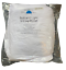 thumbnail 2 - Bedding Heaven® 3 tog Luxury Summer Weight SOFT & LIGHT Hollowfibre Duvet