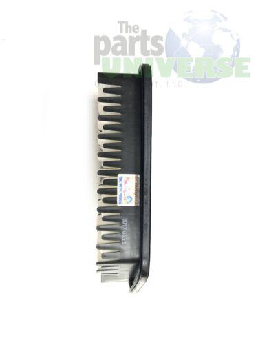 GENUINE OEM AIR Cleaner FILTER 281133X000 Fits Kia Cerato Forte K3 1.6L 2.0L