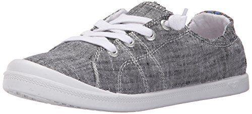 Roxy Donna Rory Shoe Shoe Shoe FlatSelect SZ/Color. 2391a4