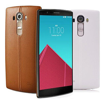 """5.5"""" Android 5.0 Unlocked 3G Smartphone GSM AT&T Straight Talk Cell phone GPS 4G"""