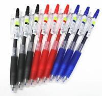Pilot Juice Retractable Premium Gel Ink Roller Ball Pens, Ultra Fine Point,-0.38