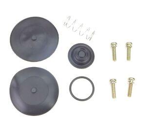 2FastMoto-Honda-Fuel-Valve-Petcock-Rebuild-Kit-VTR1000F-97-05-CBR1100XX-97-98