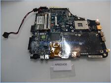 Toshiba Satelite A200 - Carte Mère Fonctionnelle LA-3661P   / Motherboard