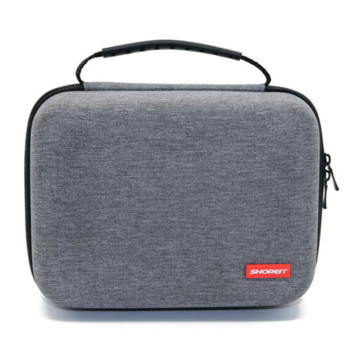 For Oculus Go VR headset /&accessories travel carrying storage handbag case-po WL
