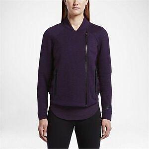 Nike Tech Down M 800 Women's Fill Fleece Xs Aeroloft Xl Jacket rrqHd