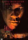 Il tocco del male (1998) DVD