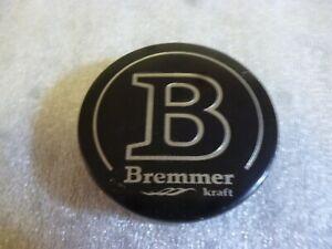 Bremmer-Center-Cap-P7418-BR11-MB75-C104K75