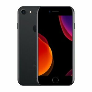 IPHONE 7 128 GB BLACK - SILVER - GOLD - RED    RICONDIZIONATO GARANZIA 12 MESI