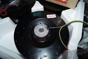 Ebmpapst-R2E250-AL05-16-Ventilateur-Radial-R2E250AL0516-Soufflerie