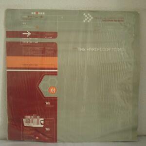Yello-vs-Hardfloor-Vicious-Games-The-Hardfloor-Mixes-Vinyl-12-034-Maxi-33-T