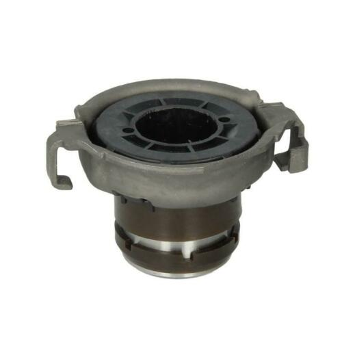 Clutch release bearing SACHS 3151 600 524