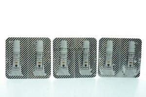 3x-Sets-Sisley-Eye-Concealer-Botanicals-Extract-Samples-Dual-Set-3-amp-4