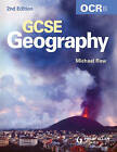 OCR (B) GCSE Geography: Textbook by Michael Raw (Paperback, 2009)
