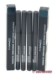 Mac-Fluidline-Pen-Choose-Shade-034-oz-1-0-g-New-In-Box