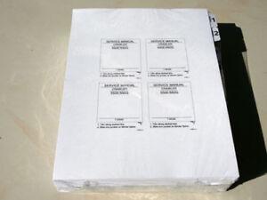 case 550e 550g crawler dozer service repair shop manual book new rh ebay com Case 550E Dozer Parts Case 1150G Dozer