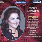 Wagner Arias 5991813213020 CD