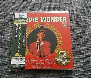 Someday at Christmas by Stevie Wonder