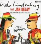 Reeperbahn 2011 (What Its Like)-The Remixes von Jan Delay feat. Udo Lindenberg (2012)