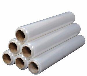 12-Rollen-Stretchfolie-20-my-x-500-mm-x-300-Meter