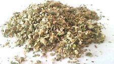 HERB HERBAL SMOKING BLEND * ALL NATURAL GRAPE incense Damiana Marshmallow 1 oz