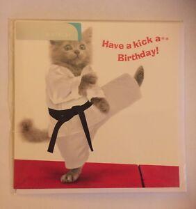 karate-cat-have-a-kick-ass-birthday-card-blank-inside