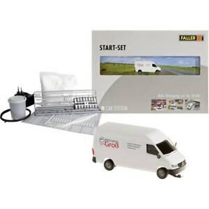 Starter-kit-car-system-h0-mb-sprinter-faller-161504
