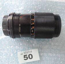 Cimko MC 1:3. 5-4.3 35-100mm 35-100 Mm Olympus